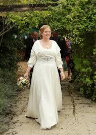 art nouveau wedding dress. the-couture-company-alternative-bespoke-wedding-dresses-andunusual- art nouveau wedding dress