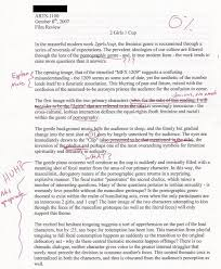 importance of education essay importance of college education essay sample