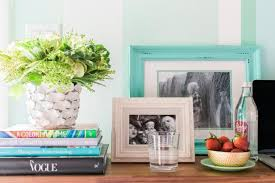 Decorating the office Professional Simple Decorations Add Practical Style For Livedin Look Hgtvcom 10 Items To Steal From Home For Your Office Hgtvs Decorating