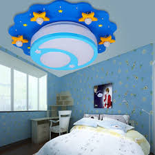 childrens bedroom lighting. Cool Lights For Boys Bedroom Childrens Lampshades Star Light Kids Room  Shade Lighting Ideas Childrens Bedroom Lighting T