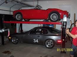 jackshaft garage door openerThe benefits of going with a jackshaft garage door opener