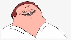 Read honest and unbiased product reviews from our users. Familyguy Dank Meme Dankmemes Wtf Dafuq Lmao Family Guy Dank Memes Hd Png Download Transparent Png Image Pngitem