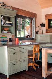 shabby chic office furniture. modren furniture shabby chic office furniture uk desk chair white  custom for