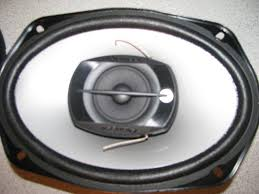 pioneer 6x9 speakers. feel free to call or txt: ( nine zero eight ) seven five two - ask for brent pioneer 6x9 speakers