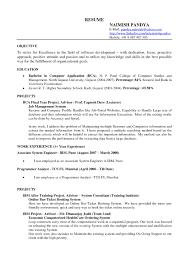 Resume Format Google Resume Format Google Earpod Co