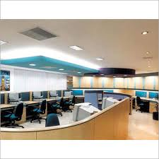 false ceiling for office. awesome false ceiling for office 47 about remodel decorating design ideas with c