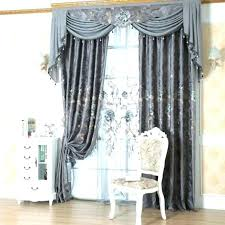 60 inch wide curtains. 60 Inch Wide Curtains Fascinating Double Curtain Panels With .