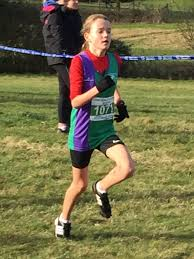 Historic U15 boys' team win as D&T post strong results at Chiltern League  final – D&T