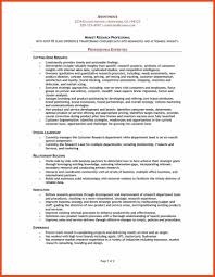 Cheap Dissertation Conclusion Writers Website For School Essay