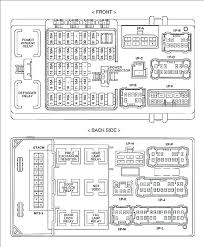 peterbilt 379 fuse panel diagram wiring diagram value peterbilt 379 fuse panel diagram 1997 wiring wiring diagram meta peterbilt 389 fuse panel diagram peterbilt 379 fuse panel diagram