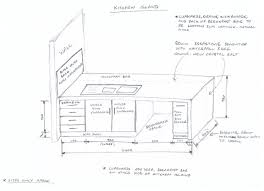sink size for kitchen kitchen sink cabinet dimensions kitchen island with sink dimensions on interior adorable