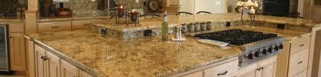 countertops granite tile ceramic