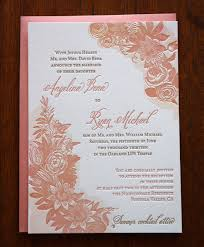 top compilation of wedding invitation printing 2017 thewhipper com Online Wedding Invitation Printing wedding invitation printing to give additional inspiration in making fearsome online wedding invitation card 717 online wedding invitation printing services