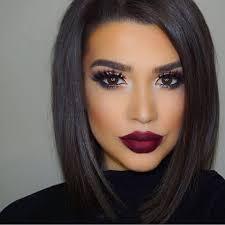 gorgeous glam and dramatic lip love foinika exteriorglam exteriorglam