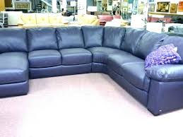sofa with piping sectional sofa with piping navy sectional sofa navy blue sectional sofa lovely navy sofa with piping sofa piping