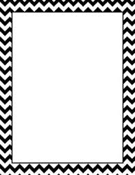 free printable borders teachers star page border clipart free download best star page