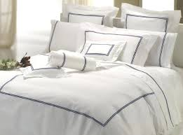 hotel collection frame lacquer king duvet cover sweetgalas