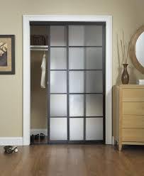 bedroom closet sliding doors beautiful for the ignite show design door unbelievable 1224