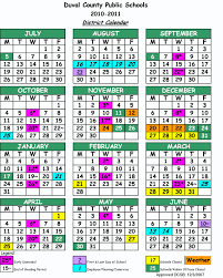 School Calendar 2015 2019 Template Highlands Baptist Church Duval County Public School Calendar