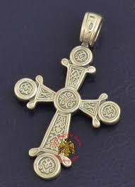 byzantine orthodox cross silver 925 arxo design for the neck silver 925 crosses pendants nioras com byzantine orthodox art greek traditional