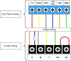 honeywell rth3100c wiring diagram 5 wire thermostat mesmerizing 8 honeywell rth3100c1002 to a wiring diagram at Rth3100c Wiring