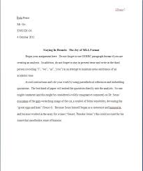 Analytical Essay Writing  Topics  Outline   EssayPro Apa abstract sample research paper Diamond Geo Engineering Services