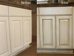 antiquing kitchen cabinets glazing antiquing cabinets a complete how to distressing cabinets with chalk paint