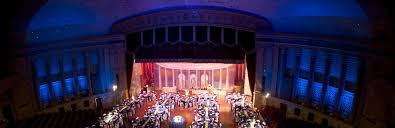 Scottish Rite Auditorium Seating Chart Scottish Rite Theatre Grand Ballroom San Antonio Texas