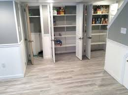 basement storage ideas basement storage ideas open closet shelving contemporary basement basement storage ideas ikea