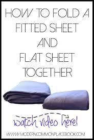 fitted sheet vs flat sheet how to fold a fitted sheet and flat sheet flat sheets linens and