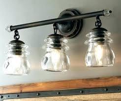 bathroom fan light chandelier vara 5 chrome farm fixtures farmhouse new lighting marvellous fixt