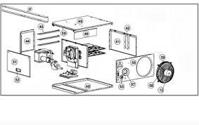 reznor heater thermostat wiring reznor image reznor wiring diagram reznor auto wiring diagram schematic on reznor heater thermostat wiring