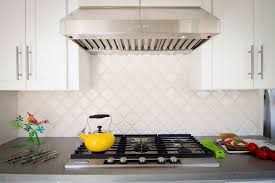 magnificent arabesque tile in kitchen contemporary with moroccan tile backsplash next to arabesque tile alongside merola tile and moroccan tile
