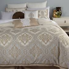 moroccan duvet cover uk