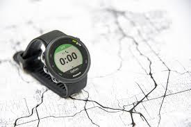 Garmin Forerunner <b>45</b>/<b>45S</b> GPS Watch In-Depth Review | DC ...