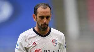 Beşiktaş transferde Godin'e son kez süre verdi
