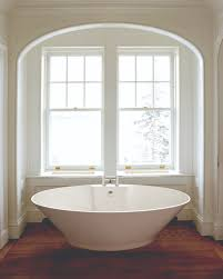 Bathroom Bathroom:Classic Ideas Decorating