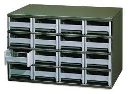 modular cabinet furniture. 16-Drawer Modular Cabinet Furniture F