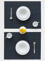 Designers Collection Placemats