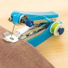 Consumer Reports On Sewing Machines