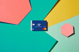 30 september 2019, 30 september 2020, 30 september 2021, and 30 september 2022 example 2: How We Chose The Best Bank Of America Credit Cards