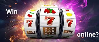 Geriausi Kazino Lietuvoje Internetu - Casino Online LT 🔞💰
