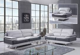 dark gray living room furniture. Contemporary Living Room Gray Sofa Set. Awesome Light Grey Also Sofas 93 With Of Dark Furniture R