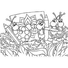 free printable pictures to colour. Brilliant Free Intended Free Printable Pictures To Colour F