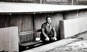 EYEWITNESS: Aberdeen salutes the memory of Donald Colman - the man ...