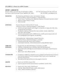 Entry Level Design Engineer Pangolininwales Info