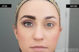 how make your eyes look bigger makeup 89712