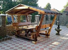 gazebo kits. wooden gazebo kit kits