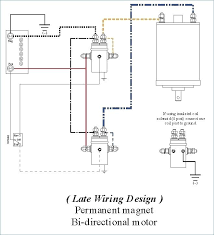wire diagram for solenoid wiring diagrams konsult 3 wire solenoid diagram wiring diagram toolbox wiring diagram for starter solenoid wire diagram for solenoid