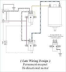 ramsey 8000 winch wiring diagram wiring diagram var wiring diagram ramsey winch wiring diagram expert ramsey 8000 winch wiring diagram